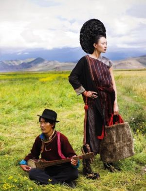 Via mylusciouslife.com - Fashion spread Tibet.jpg